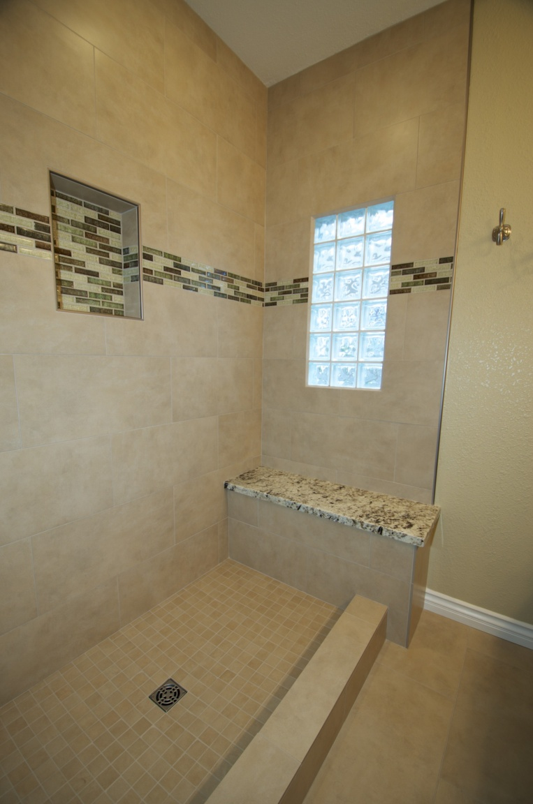 1929 Single Bathroom Remodel - Feedback Appreciated-dsc_3614.jpg