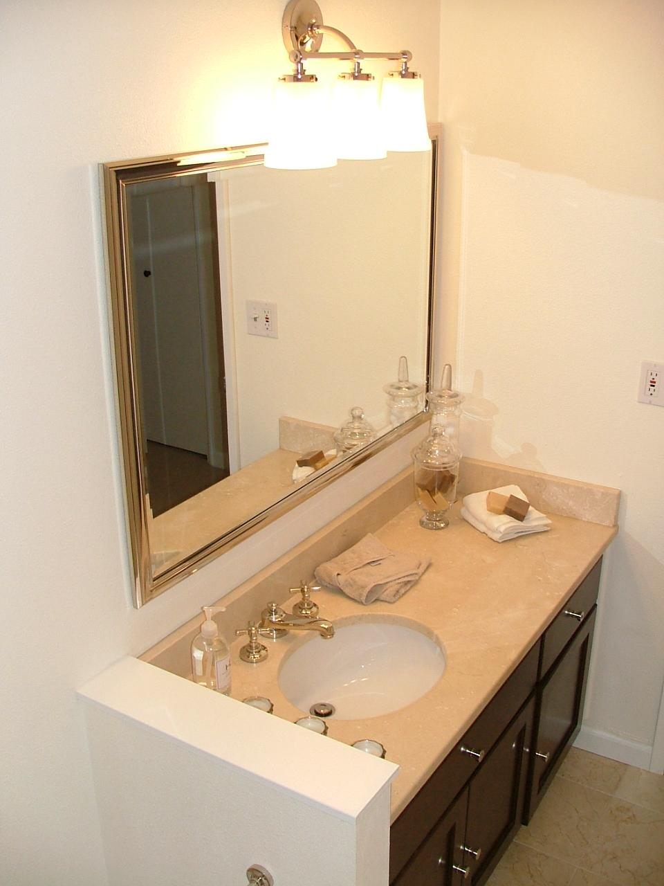 bathroom remodel guest bathroom remodeling picture post