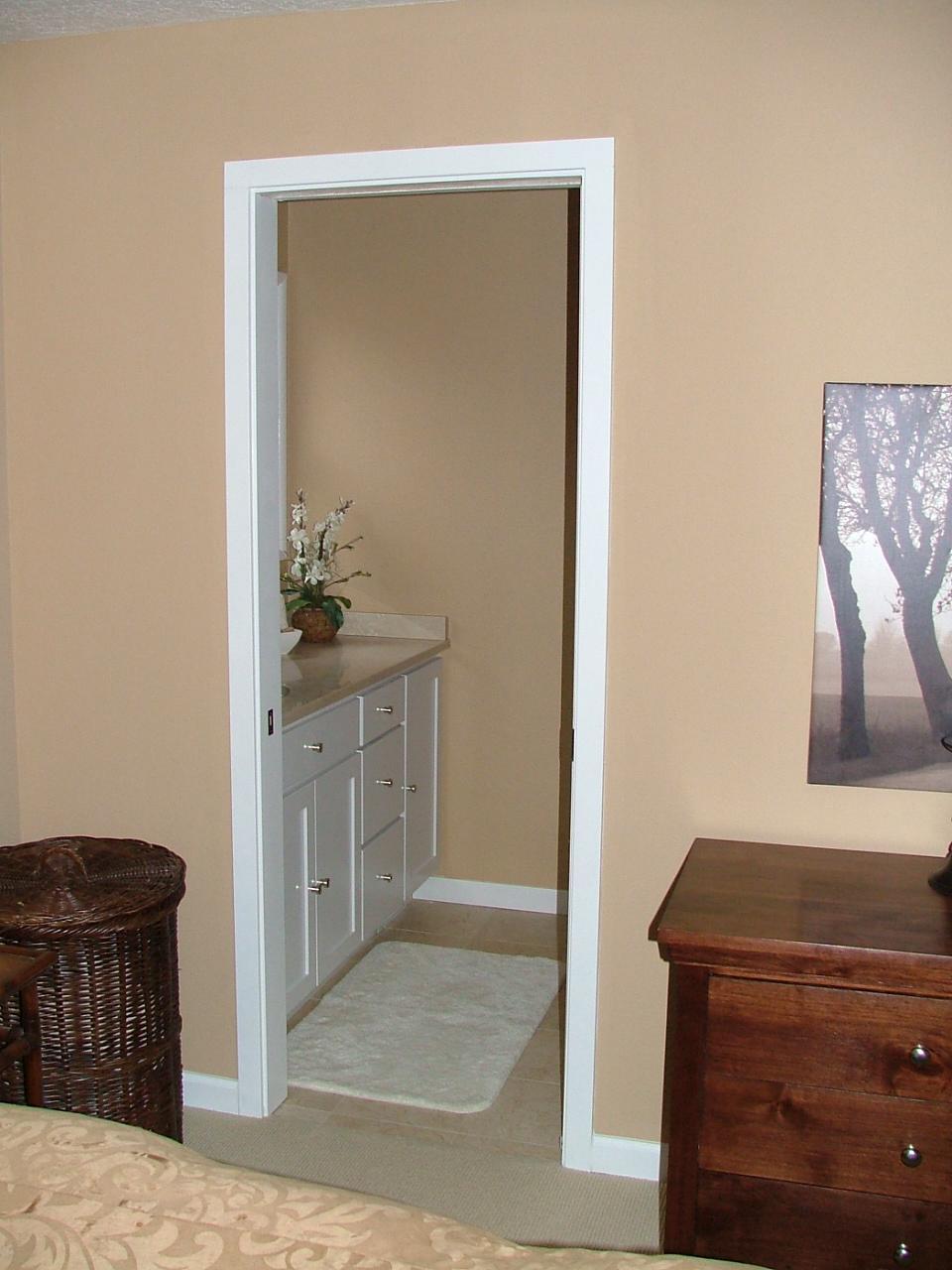 2 bathroom remodel - master bathroom-dscf0077.jpg