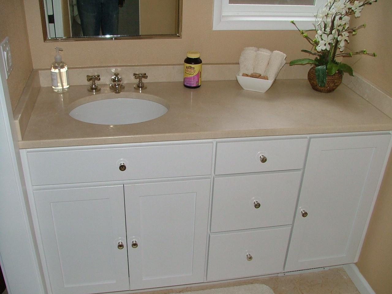 2 bathroom remodel - master bathroom-dscf0080.jpg