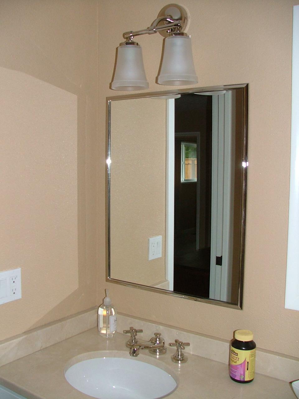 2 bathroom remodel - master bathroom-dscf0081.jpg