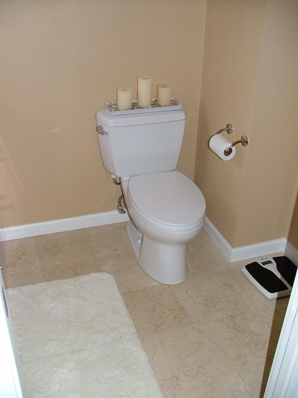2 bathroom remodel - master bathroom-dscf0082.jpg