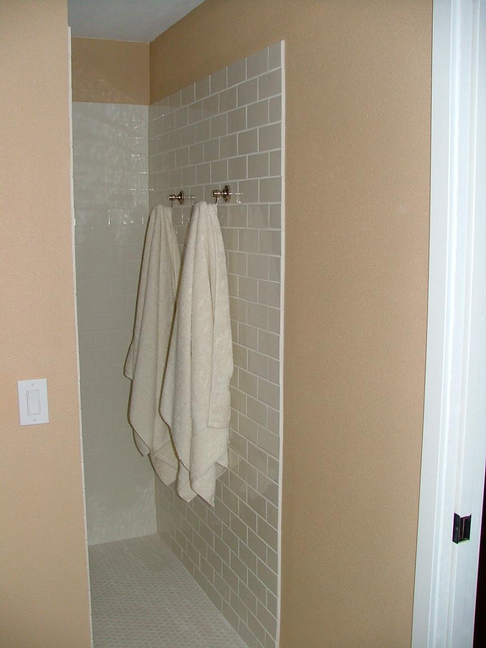 2 bathroom remodel - master bathroom-dscf0084.jpg