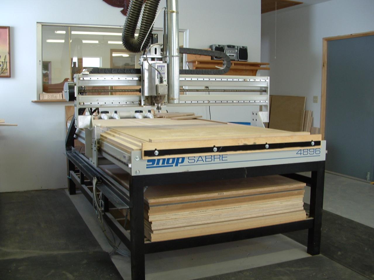 CNC vs. Panel Saw for one man shop-dscf0159.jpg