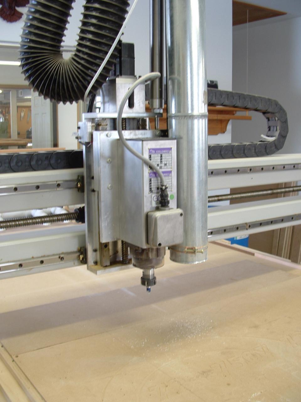 CNC vs. Panel Saw for one man shop-dscf0160.jpg