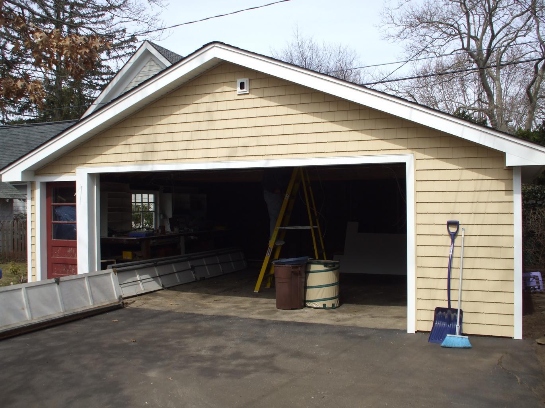 Garage - Rafters Upgrade-dscf1839.jpg