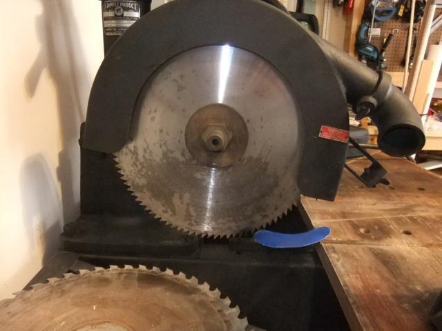 Anyone still using a radial arm saw?-dscf2112.jpg