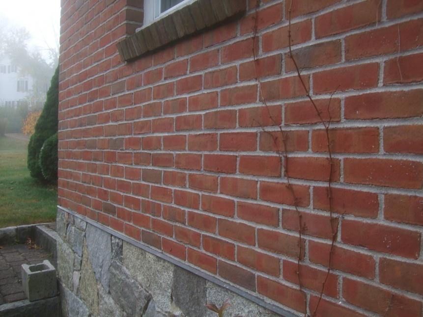 Mixing bricks page 2 masonry contractor talk for Mixing brick and stone