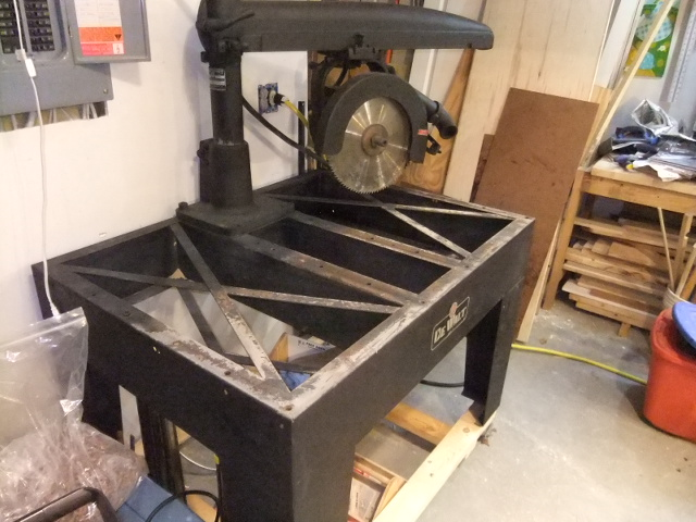 Anyone still using a radial arm saw?-dscf2134.jpg