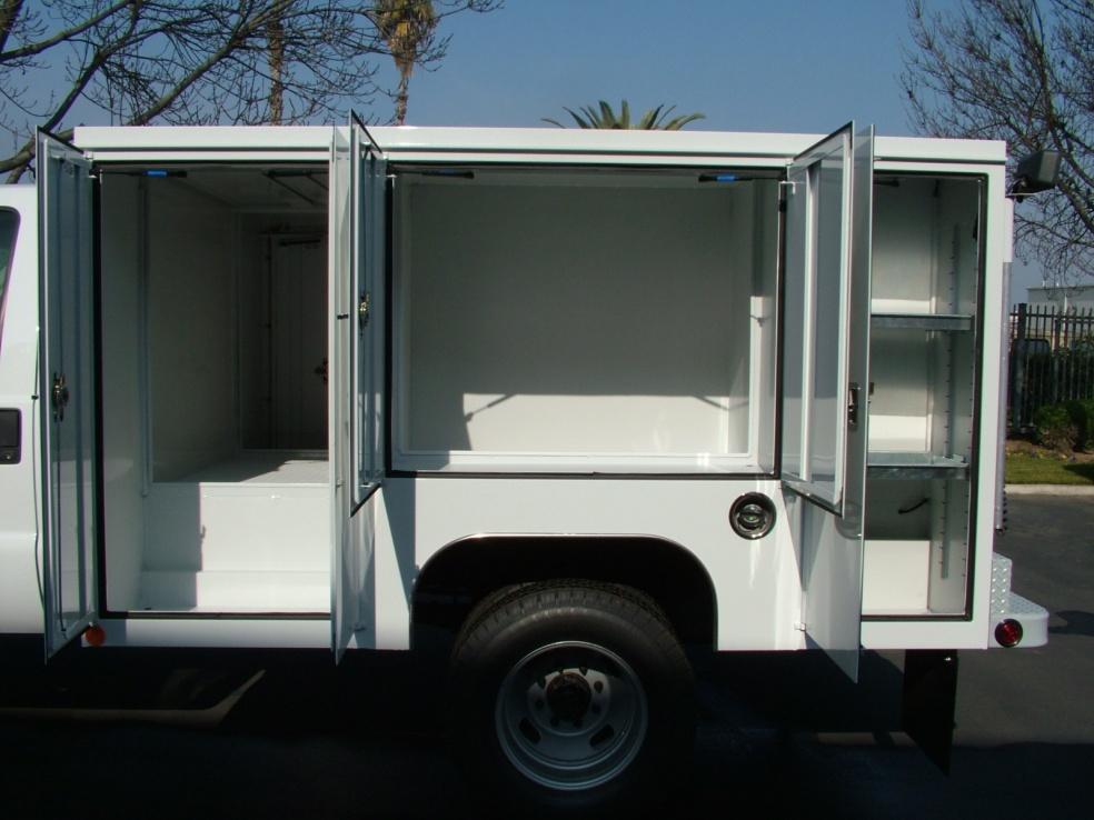 Custom work trucks.-dscf2456.jpg