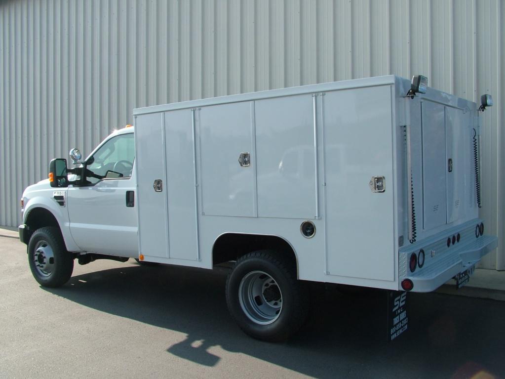 Custom work trucks.-dscf2495.jpg