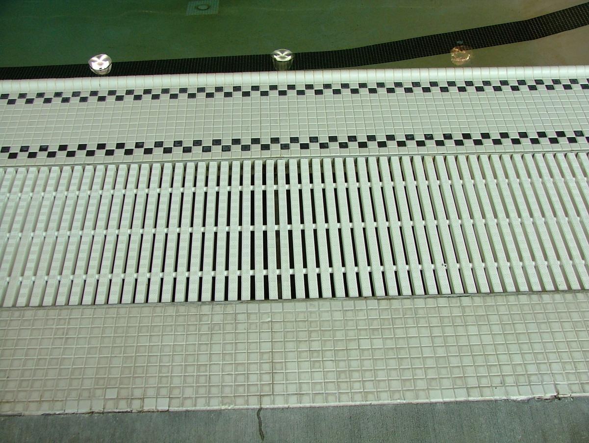 Blasting Pool Tile Sandblasting Contractor Talk