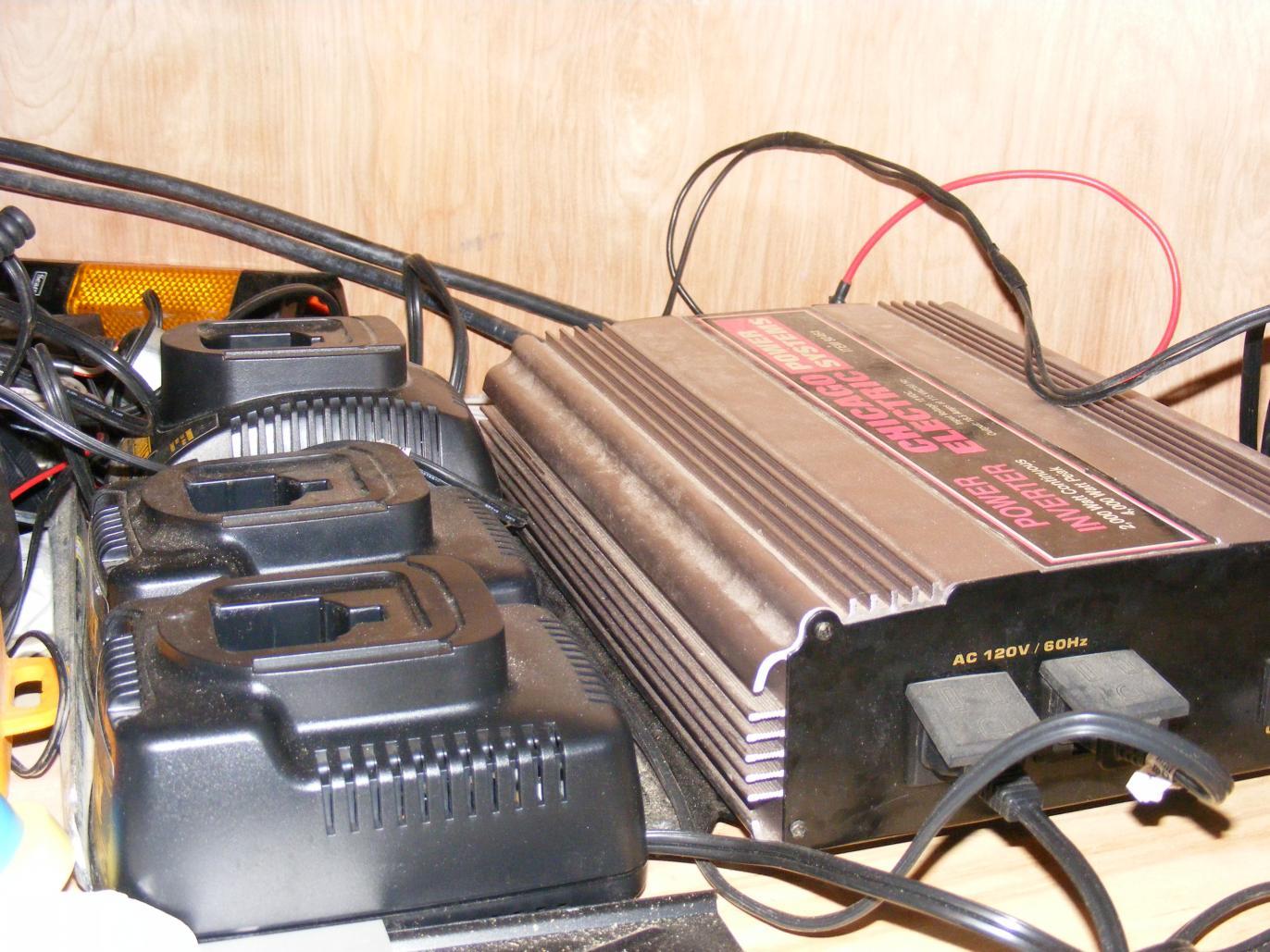 Wiring in an inverter.-dscf3175.jpg