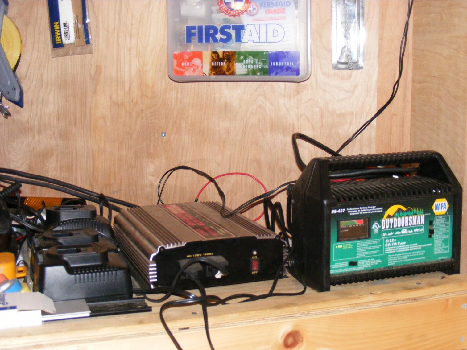 trailer wiring converter napa solidfonts trailer wiring voltage i get 12v on connector car off