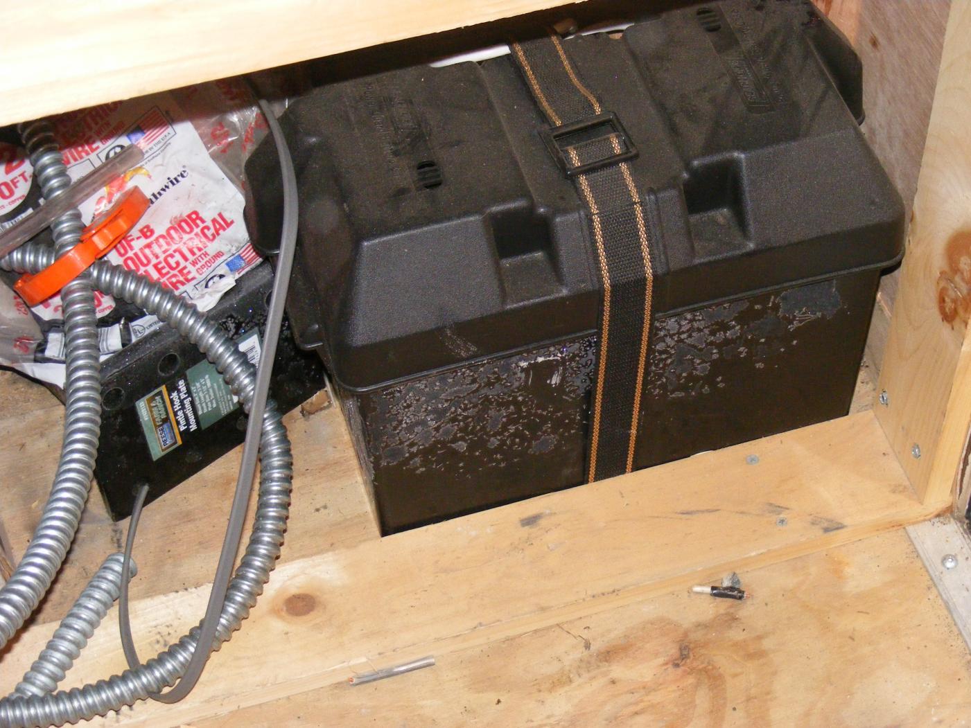 Wiring in an inverter.-dscf3177.jpg