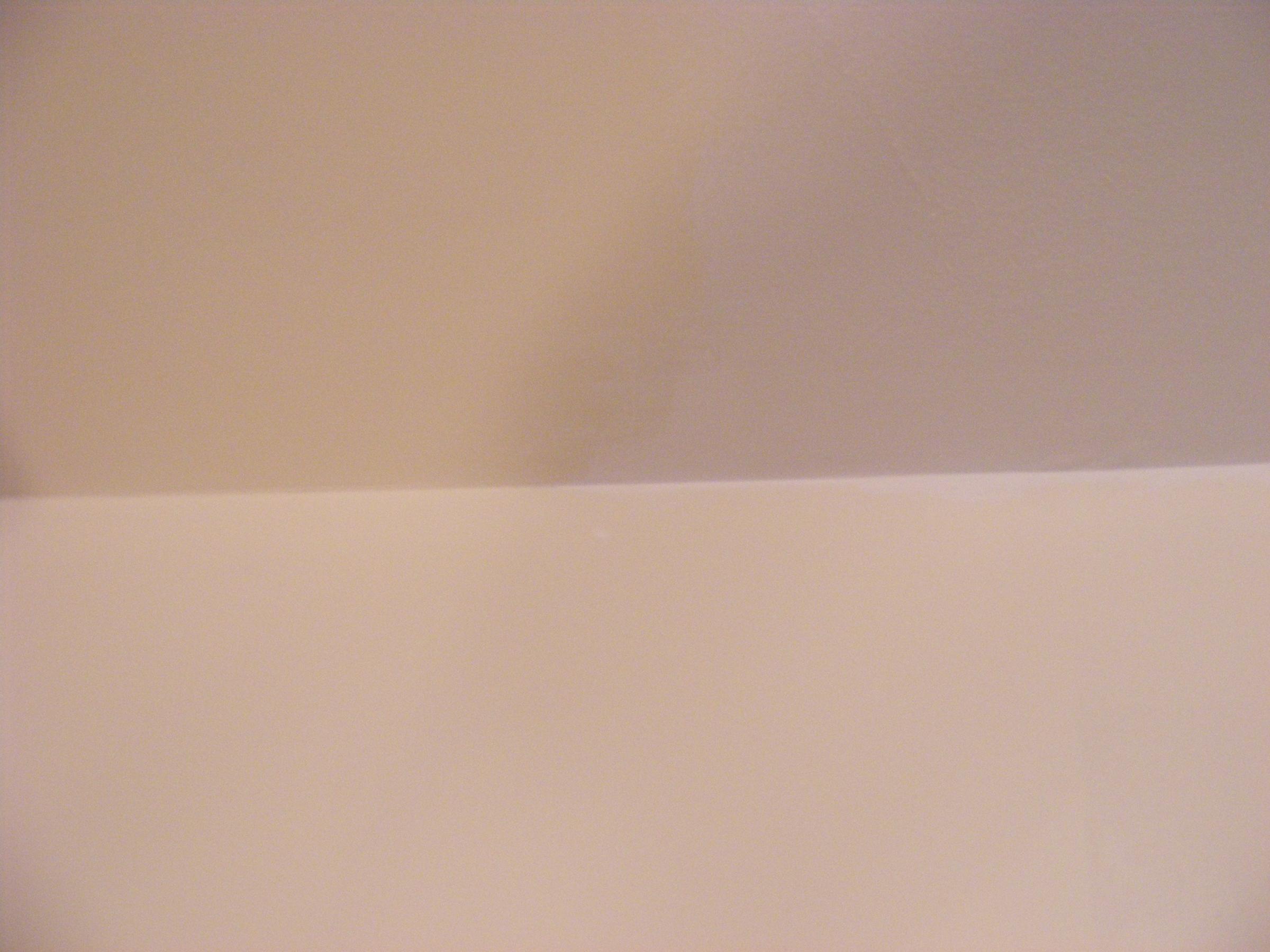 Problem in corners-dscf3752.jpg