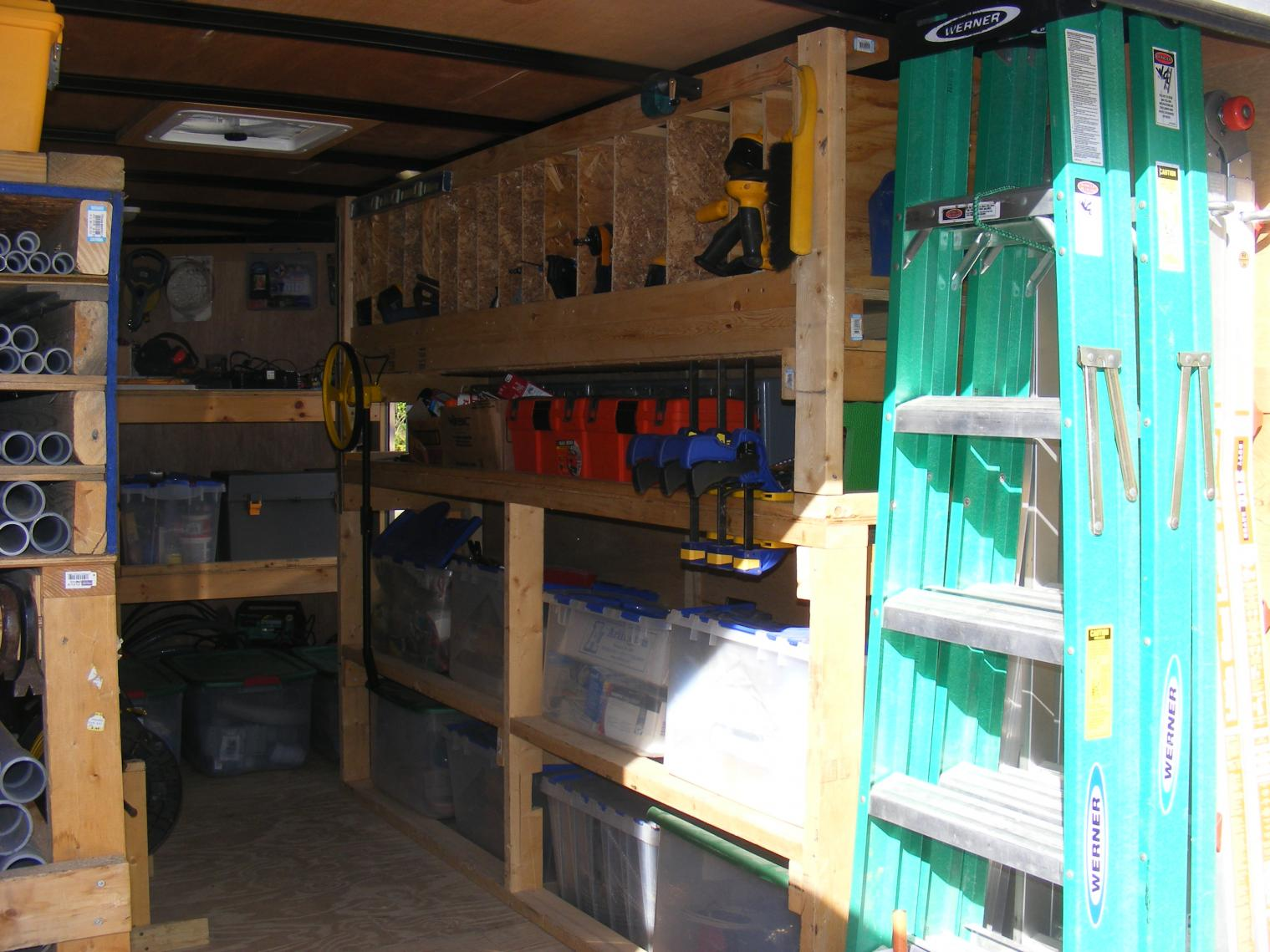 New enclosed trailer on order, show me how you set up your layout for tool storage.-dscf4333.jpg