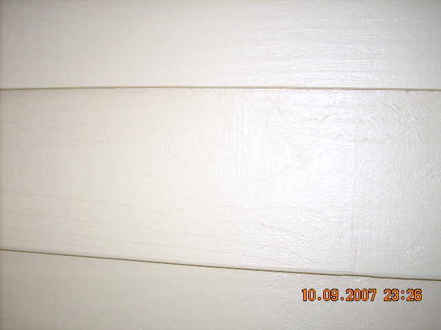 Paint on cedar siding peeling.-dscn0032.jpg