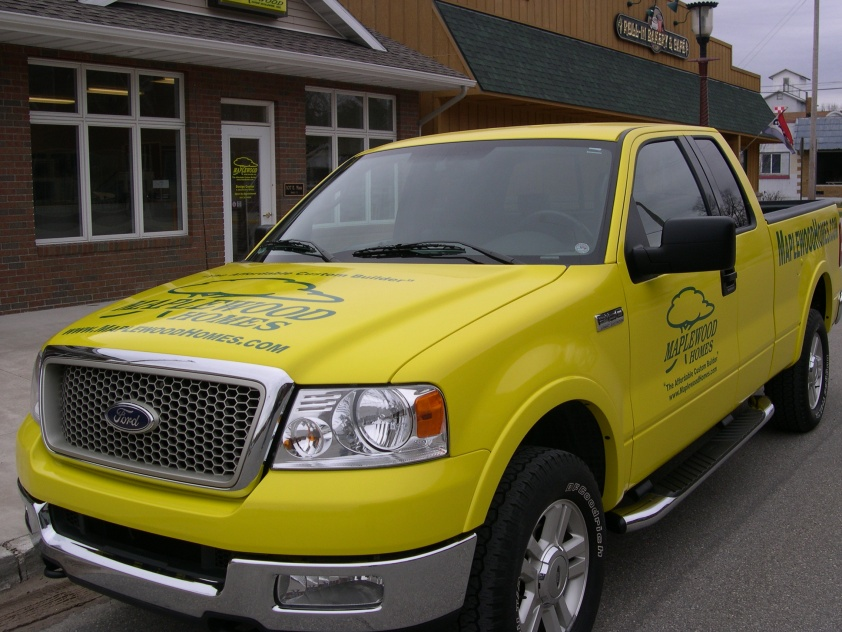 Post your work truck/van thread-dscn0092.jpg