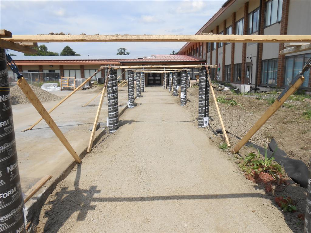 school project-dscn0213-medium-.jpg