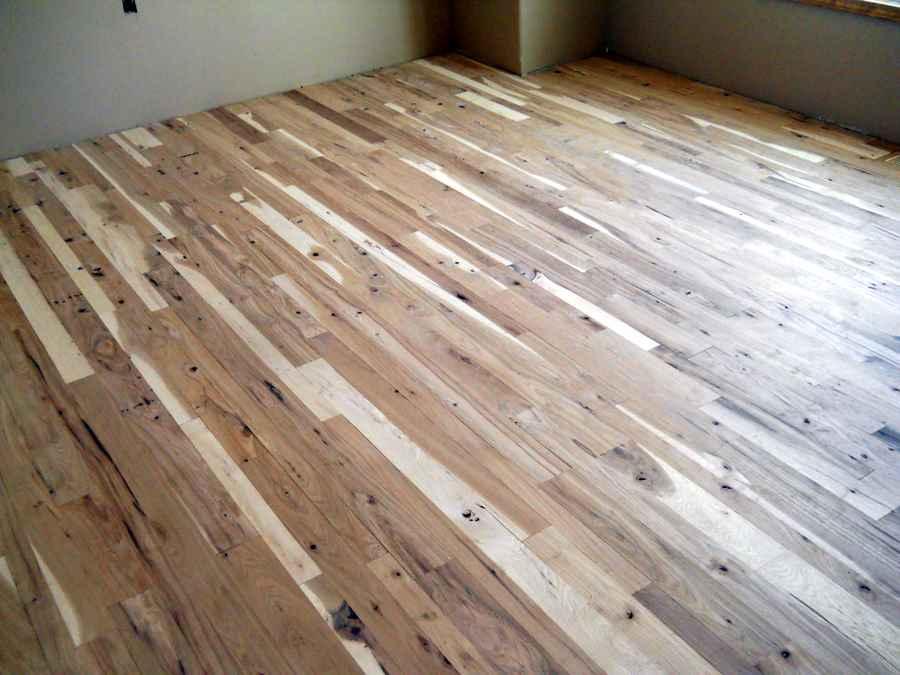 Random width rustic hickory floor we're working on.-dscn0324.jpg