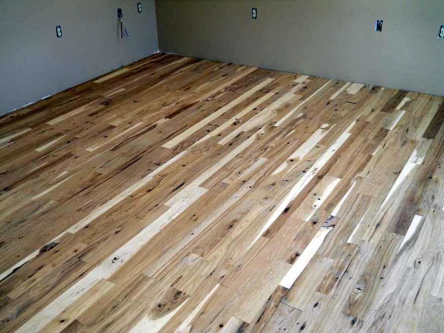 Random width rustic hickory floor we're working on.-dscn0325.jpg