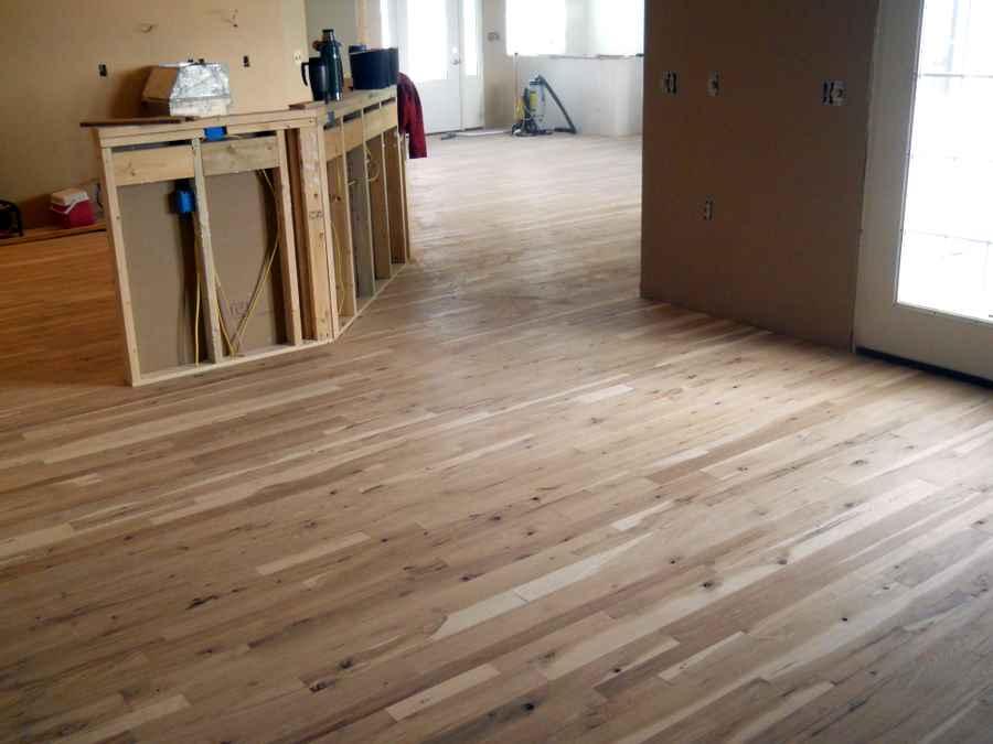 Random width rustic hickory floor we're working on.-dscn0327.jpg