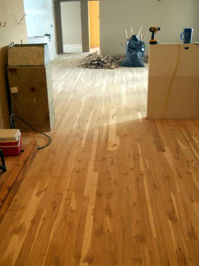 Random width rustic hickory floor we're working on.-dscn0330.jpg