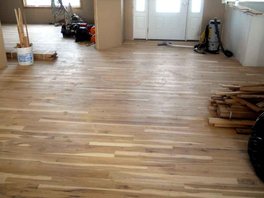 Random width rustic hickory floor we're working on.-dscn0331.jpg