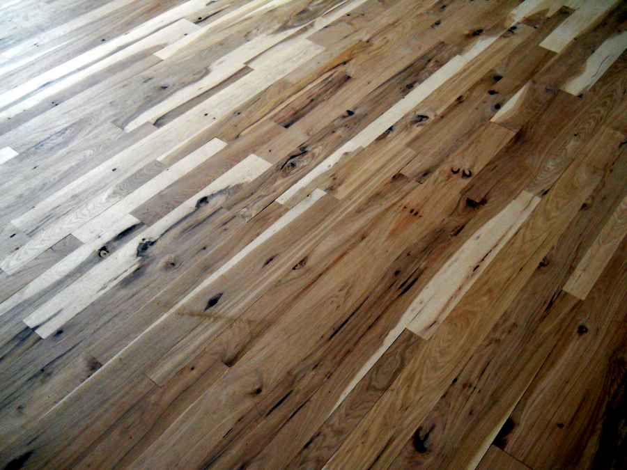 Random width rustic hickory floor we're working on.-dscn0334.jpg