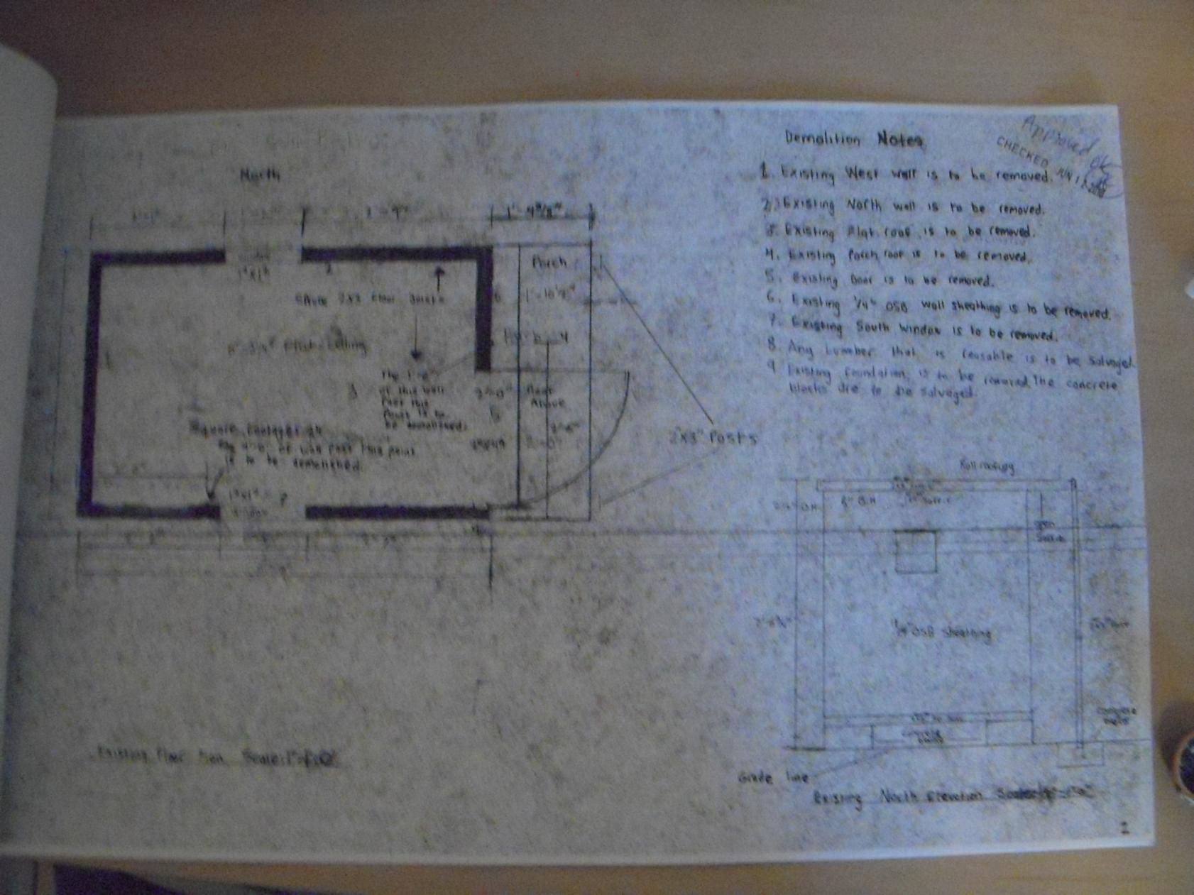 Nicks Shed Renovation-dscn1165.jpg
