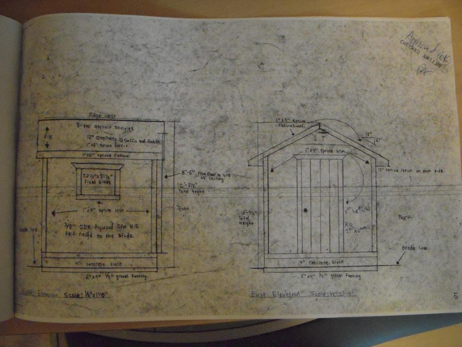 Nicks Shed Renovation-dscn1168.jpg