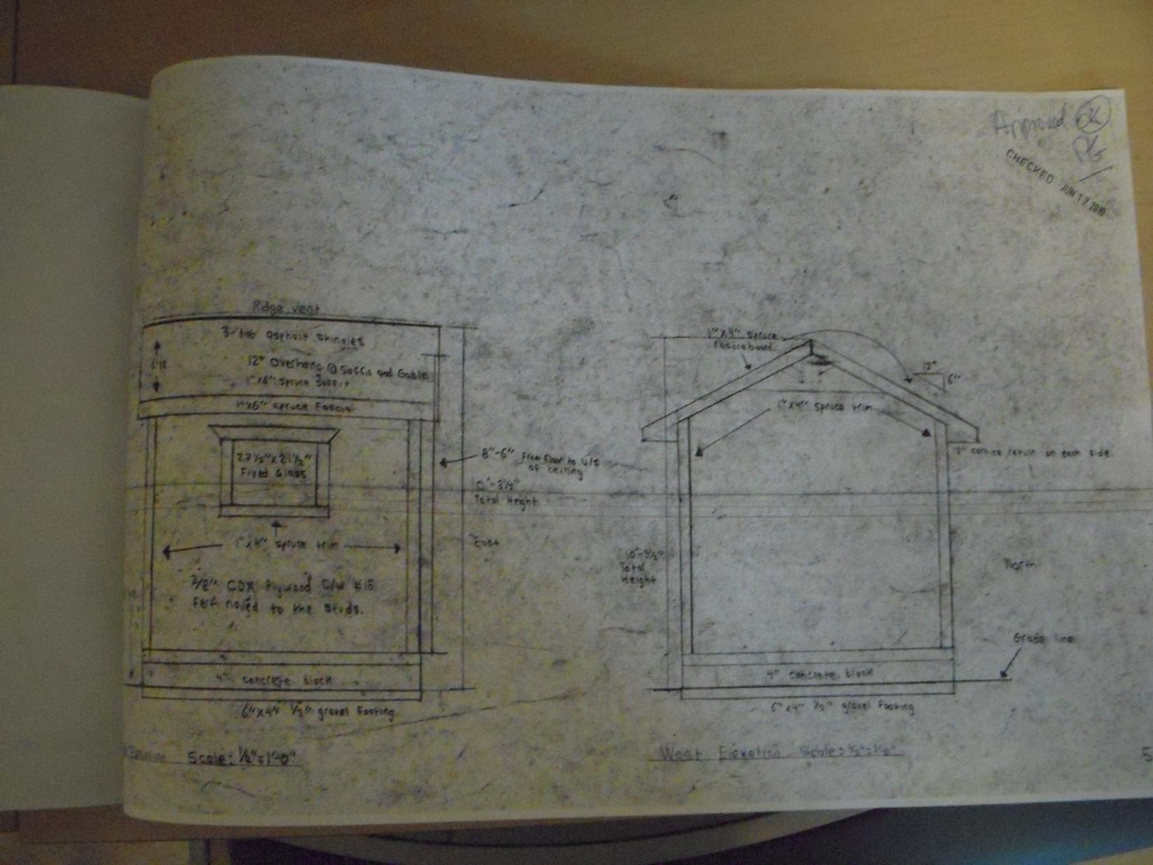 Nicks Shed Renovation-dscn1169.jpg
