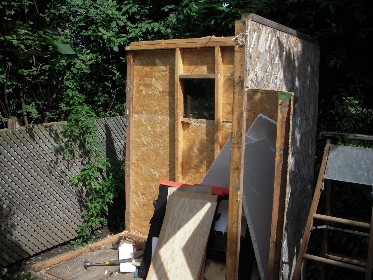 Nicks Shed Renovation-dscn1183.jpg