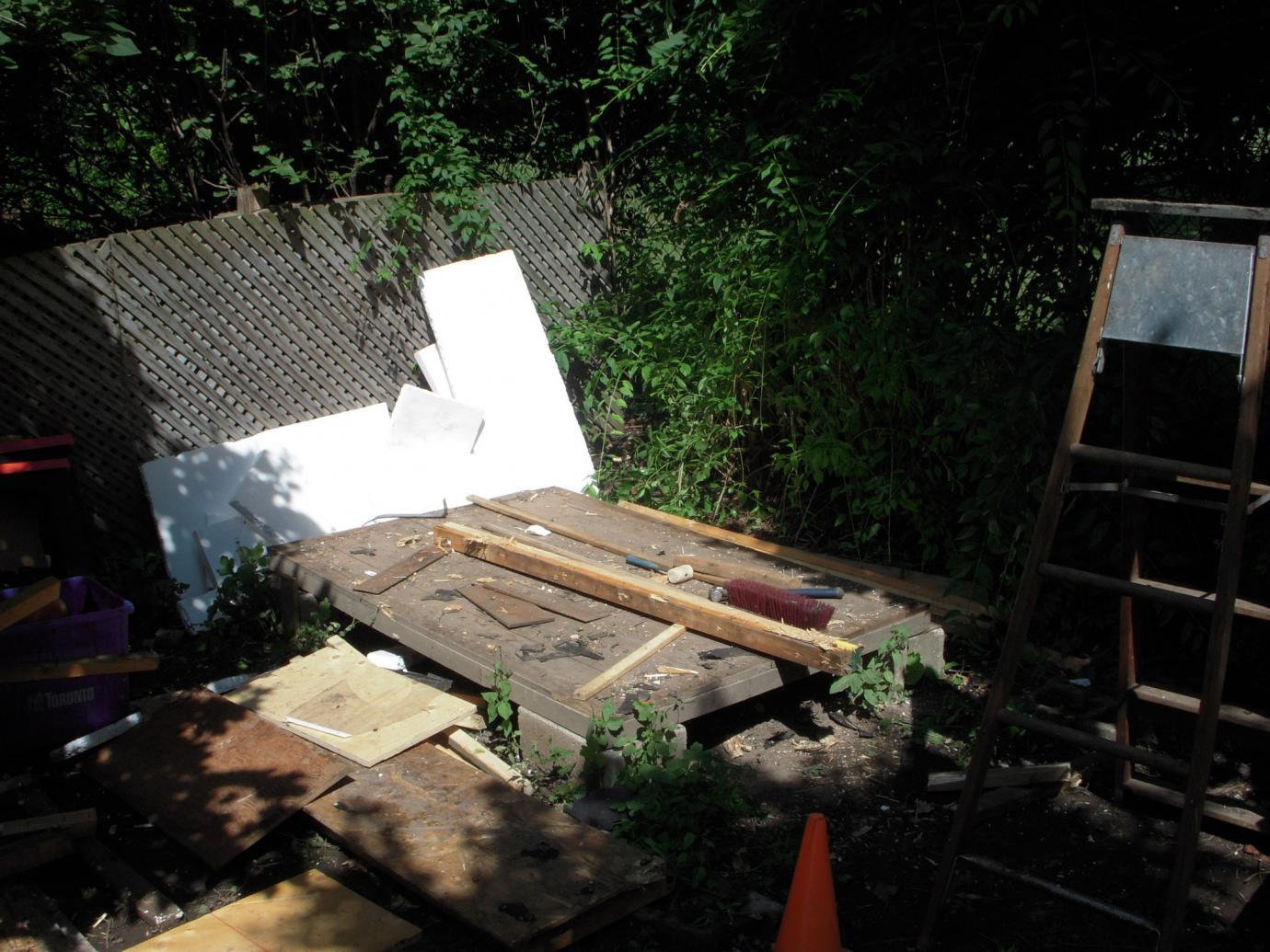 Nicks Shed Renovation-dscn1188.jpg