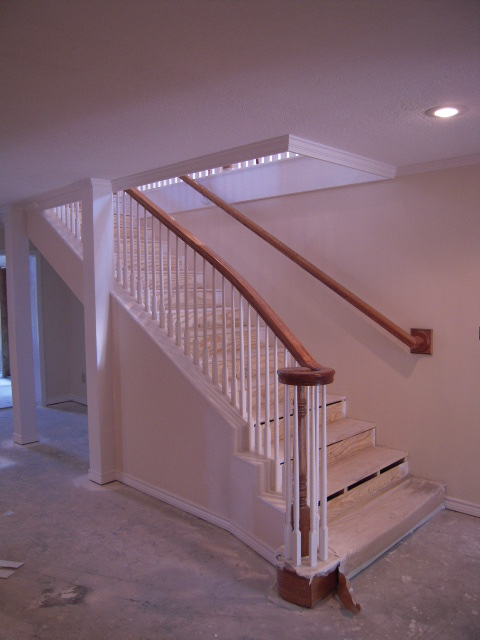 Second Story Addition by Texas Remodel-dscn1249.jpg