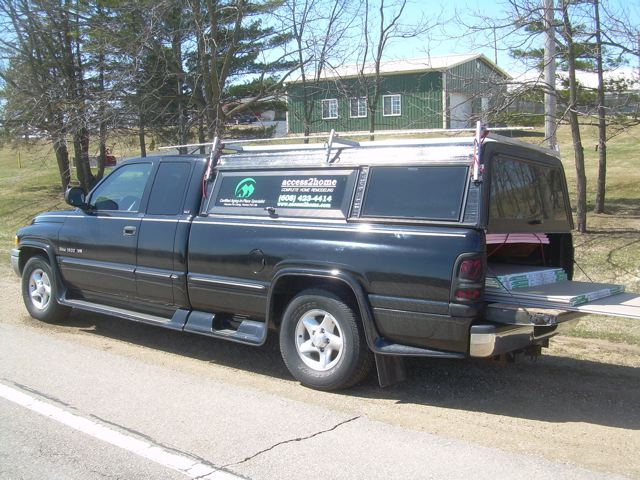 Post your work truck/van thread-dscn1483.jpg