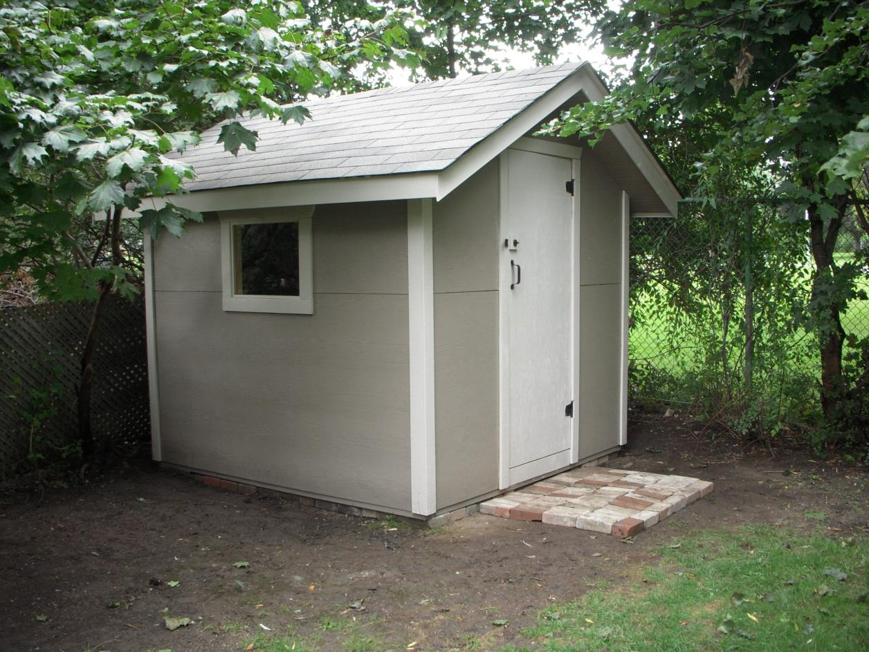storage shed ideas designs shed ideas designs - Shed Design Ideas