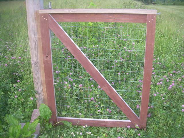 Sag free gate on a budget-dscn1876.jpg