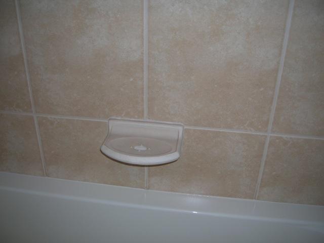 Superb Dscn2029.jpeg Standard Height For Shower Soap Dishes And  Shelves? Dscn2027.jpeg