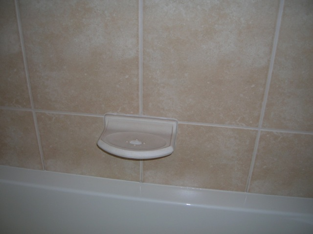Perfect Dscn2029.jpeg Standard Height For Shower Soap Dishes And  Shelves? Dscn2027.jpeg