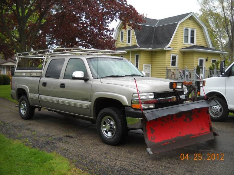 2002 chevy hd2500 w 8 5' boss v plow and salt dogg vehicles meyers snow plow wiring schematic 2002 chevy hd2500 w 8 5' boss v plow and salt dogg