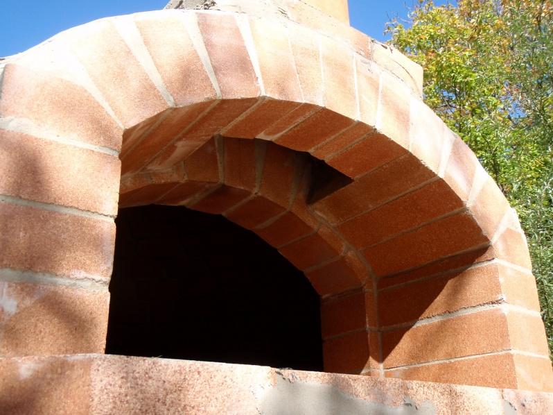 This Could Take a While.... (Yet another wood-fired oven thread...)-during2.jpg