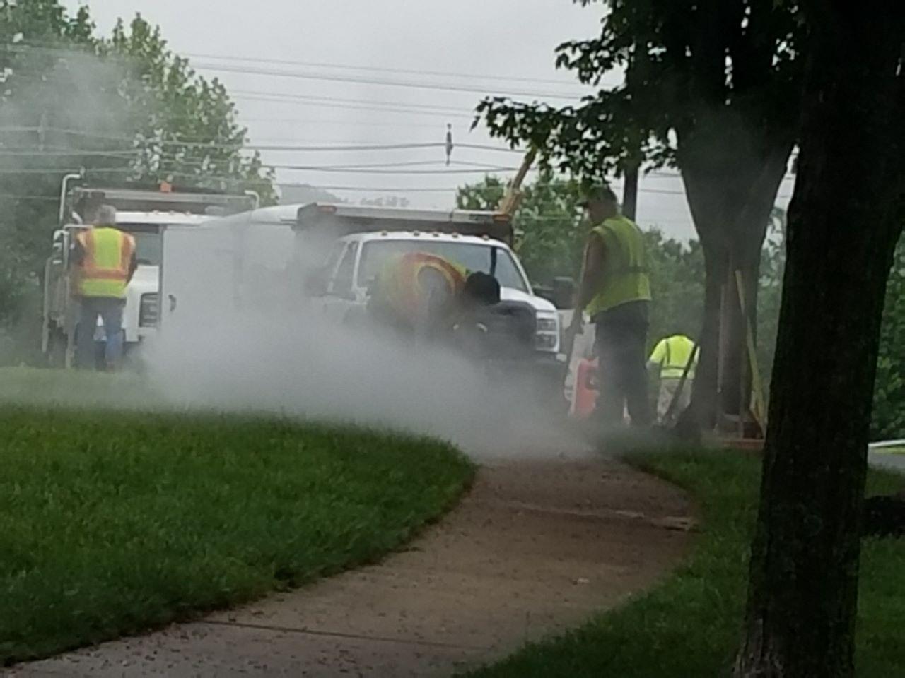 Are you silica dust compliant?-dust-cloud-1280x960-.jpg