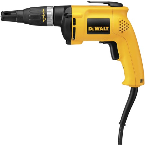 drywall screw gun-dw255_1.jpg