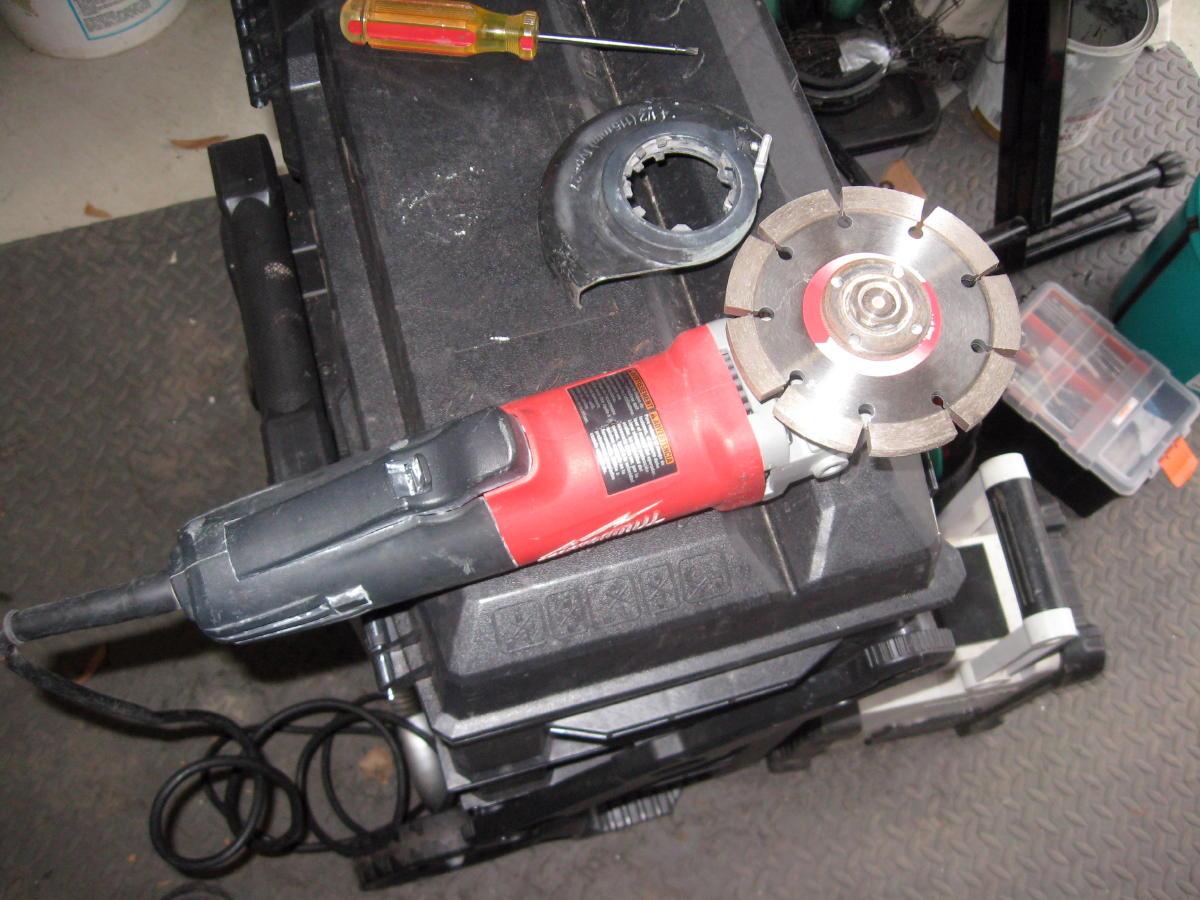 Expansion joint maintenance-dymonic-sealant-006a.jpg
