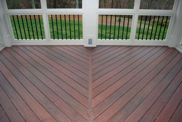 Pin Thread Merbau Or Natural Decking Oil On Pinterest
