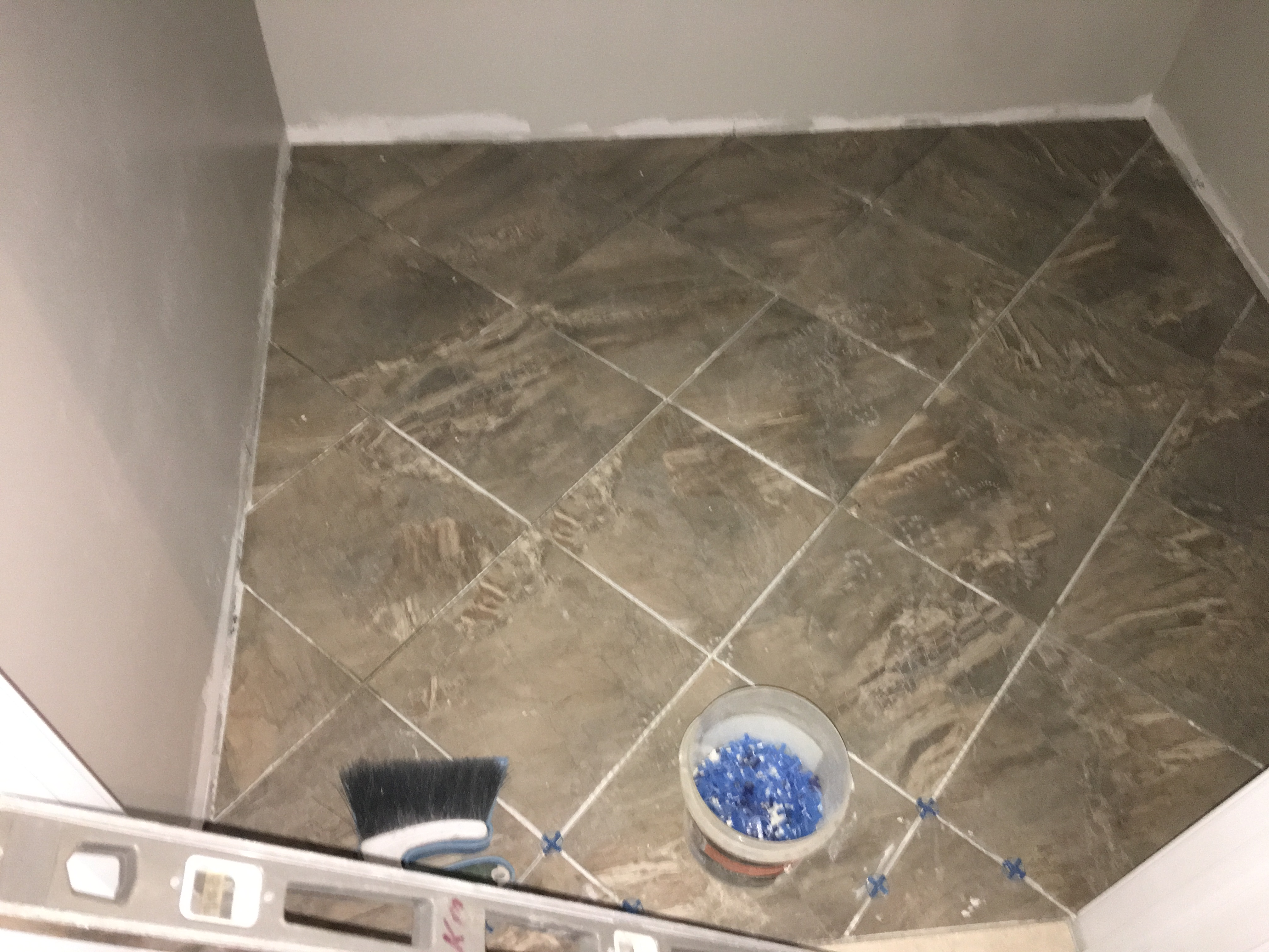 What tile project are you working on?-e15f2f96-19c5-4876-b28a-1bace145d23b.jpeg