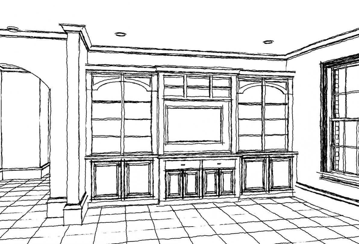 What do you think of this rendering?-ec1-line.jpg