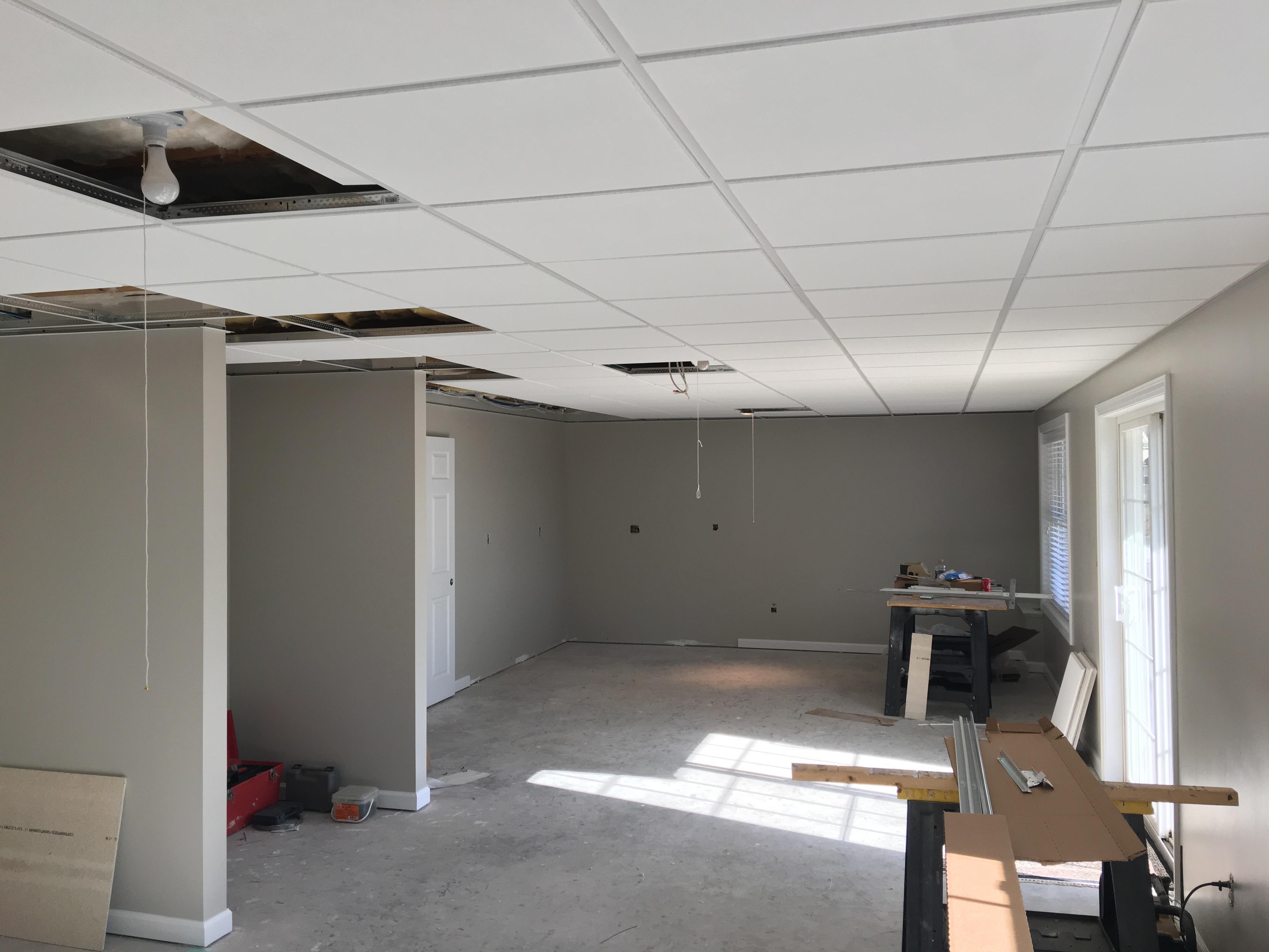 Finished basement-ed71256c-5c0b-4a22-bcb2-2d8d0f80f3f6.jpeg
